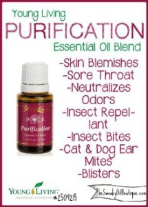 purificationuses