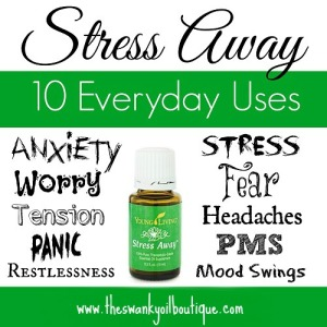stress-away-uses1